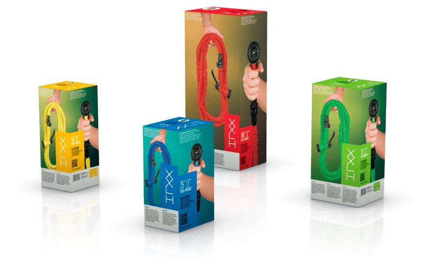 xxlhose-packs